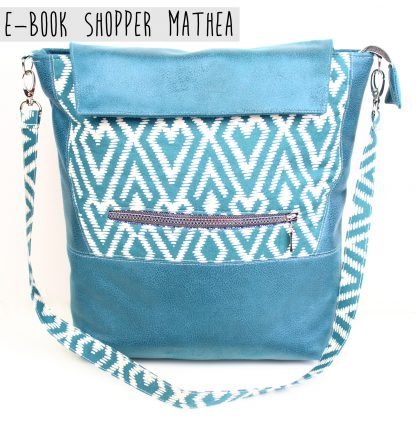 E-Book Shopper Mathea